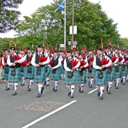 image of pipers